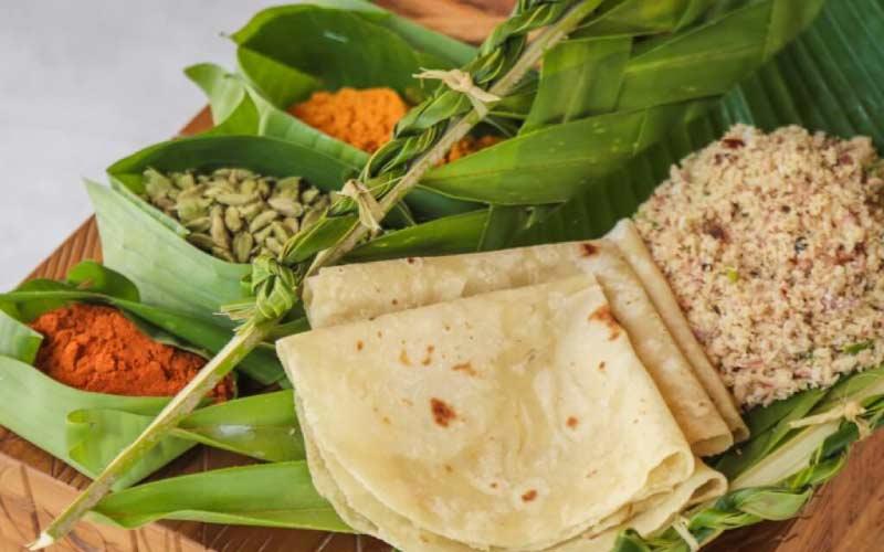 maldivas-mejor-gastronomia-local