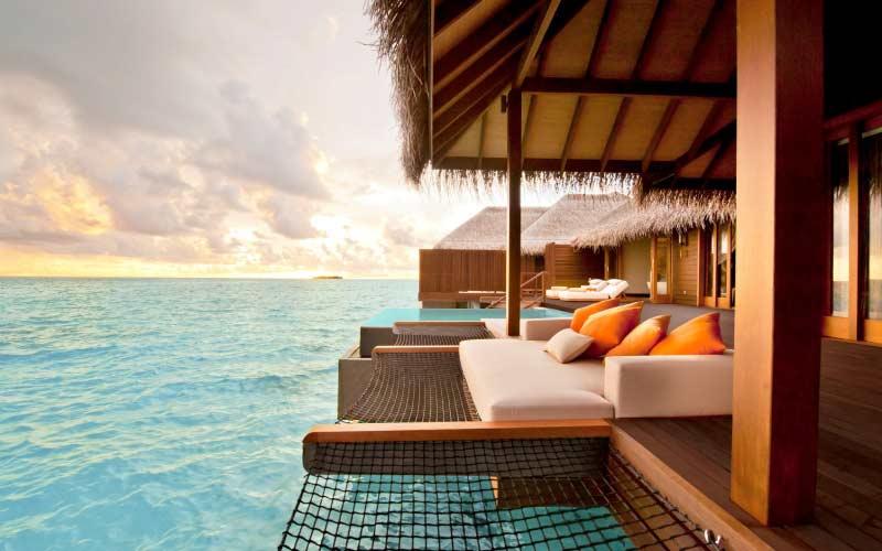 mejores-cabanas-watervillas-mar-agua-maldivas