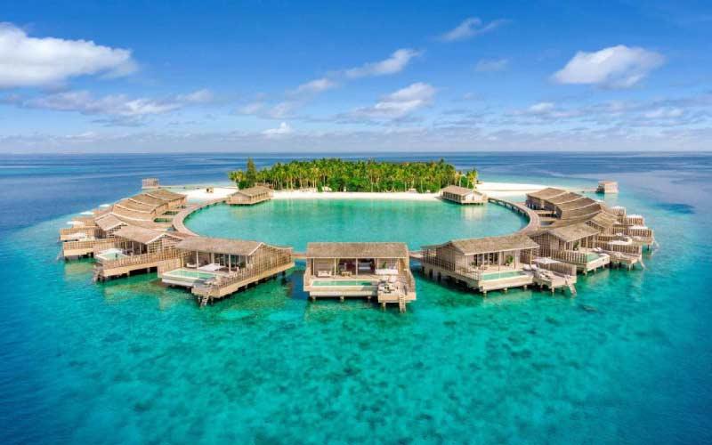 mejores-resorts-villas-agua-islas-maldivas-viajar