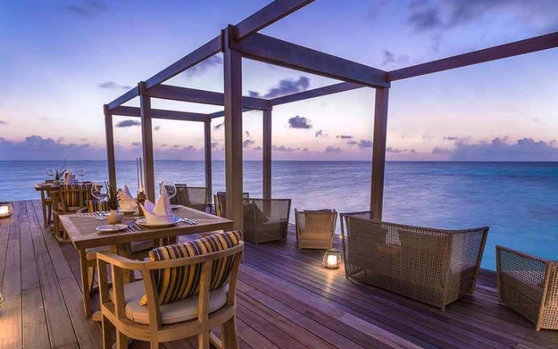mejores-restaurantes-islas-maldivas-viaje-novios