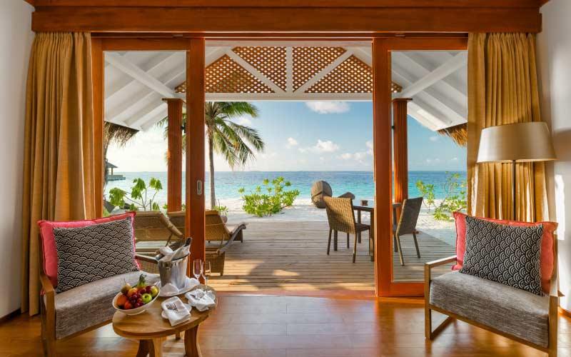 mejores-villas-clasicas-maldivas-viaje-boda-de-plata