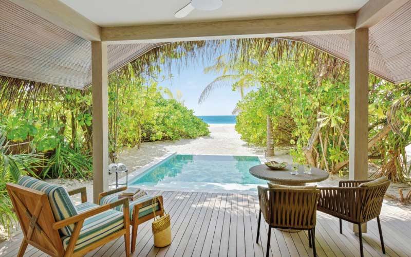 piscina-privada-suite-playas-maldivas