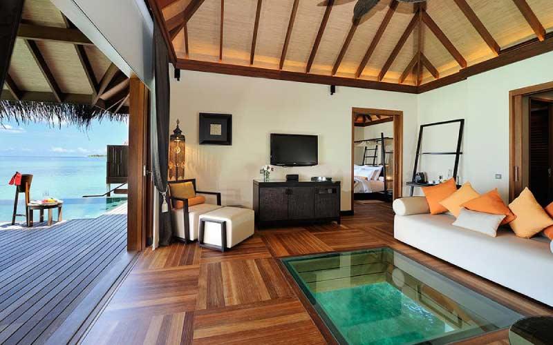 suite-vistas-mar-maldivas-viajes-de-novios