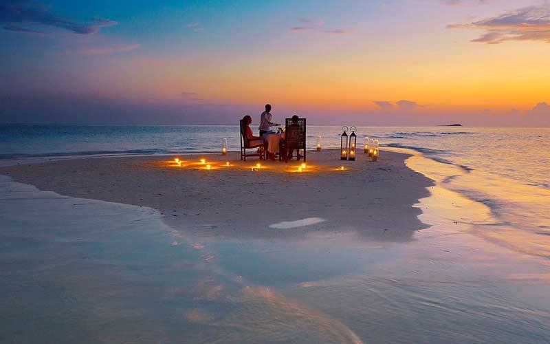 viaje-de-novios-maldivas-romantica