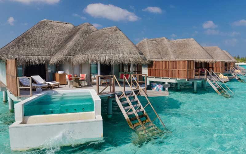 watervillas-agua-maldivas