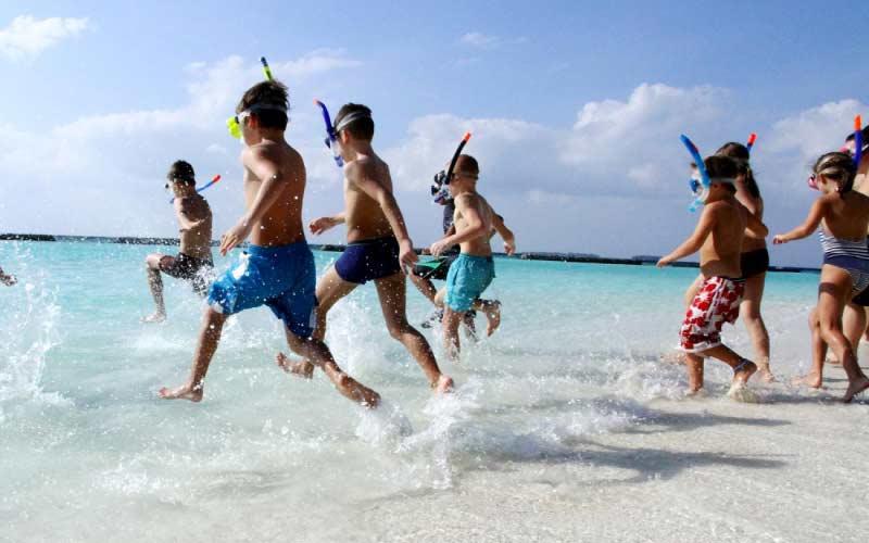 actividades-con-ninos-en-islas-maldivas-que-ver-y-hacer