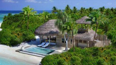 resorts-maldivas-novios-luna-de-miel