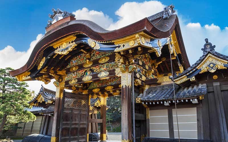 castillo-de-nijo-kioto