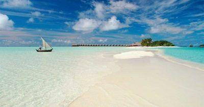 viajes-a-maldivas-a-medida-novios