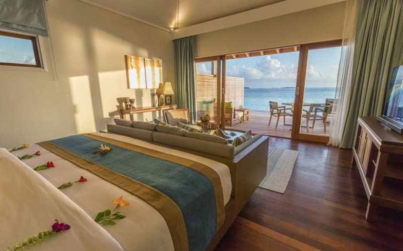 habitacion-suite-familiar-vistas-al-mar