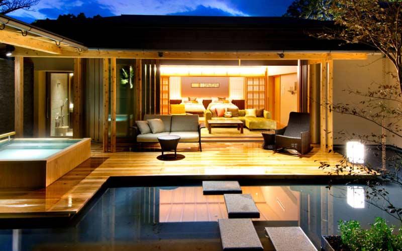 hoteles-boutique-luna-de-miel-japon-y-maldivas