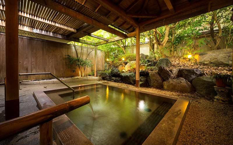 hoteles-boutique-viajes-de-novios-a-japon-y-maldivas