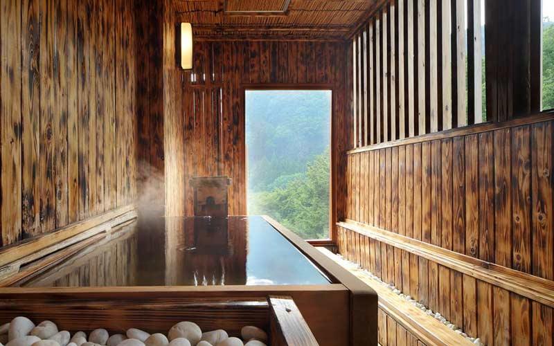 hoteles-tradicionales-japon-luna-de-miel-japon-y-maldivas