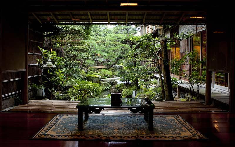 japon-mejores-alojamientos-ryokan-viajes-de-novios-a-maldivas