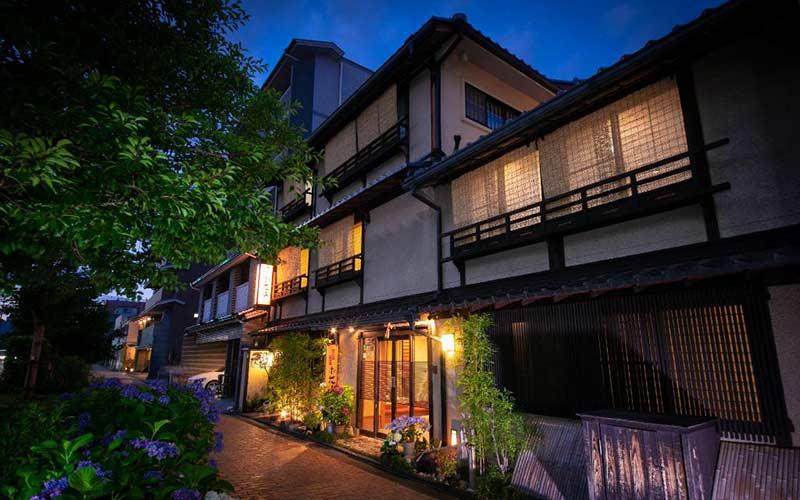mejores-alojamientos-viaje-de-novios-japon-y-maldivas