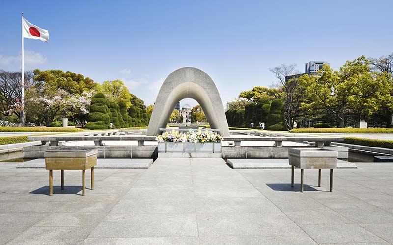 monumento-paz-hiroshima-peace-memorial