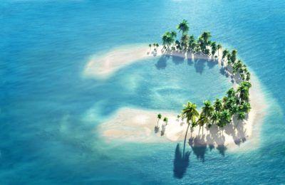 spa-welness-viaje-maldivas-playas