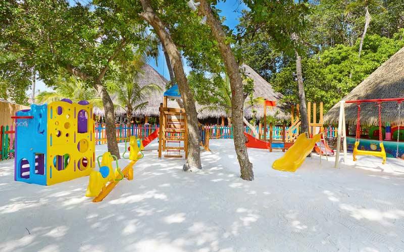 playground-kidsclub-resort-lujo-maldivas