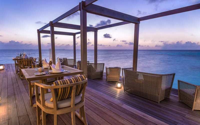 resorts-de-lujo-maldivas-viaje-con-ninos