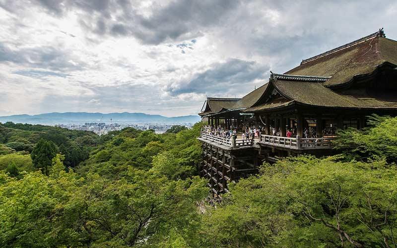 templo-Kiyomizudera-kyoto-luna-de-miel-japon