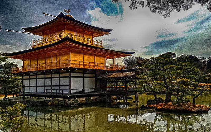 templo-kinkakuji-kyoto-novios-japon
