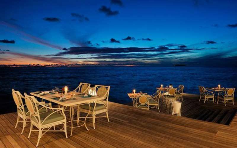 terraza-restaurante-resort-familias