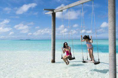 viaje-maldivas-con-ninos