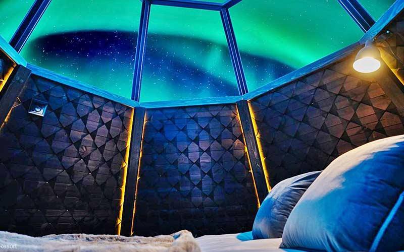 cabana-ver-auroras-boreales