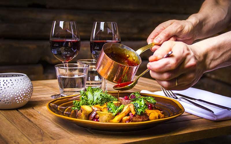 excelente-gastronomia-local-rovaniemi-viaje-laponia
