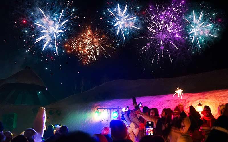 fiesta-fin-de-ano-rovaniemi-viaje-laponia