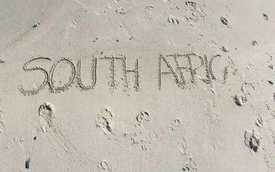 mejoras-playas-ciudad-del-cabo-sudafrica