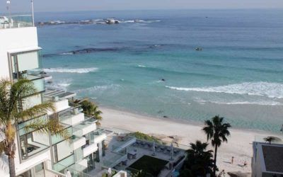 playas-privadas-ciudad-del-cabo-sudafrica