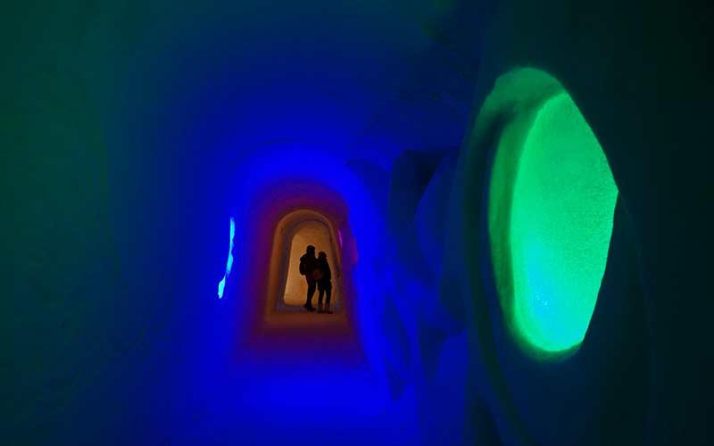 visitar-hotel-de-hielo-rovaniemi-laponia-arctic-snow-hotel-visit