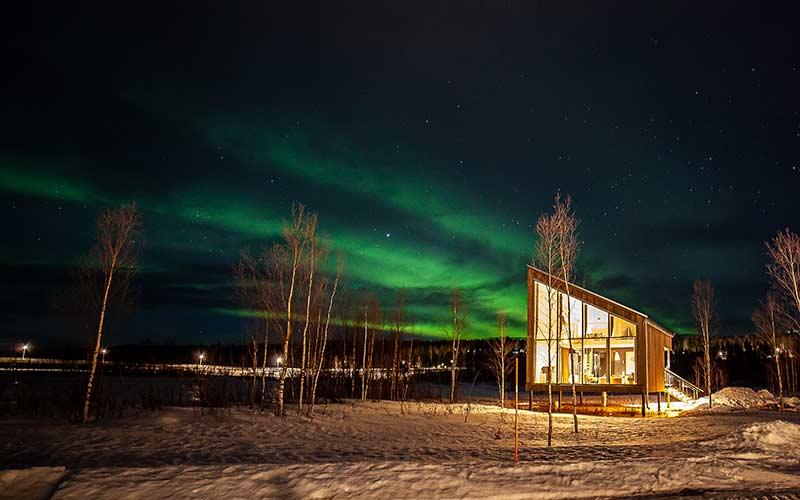 alojamientos-exclusivos-hoteles-suecia-laponia-auroras-boreales