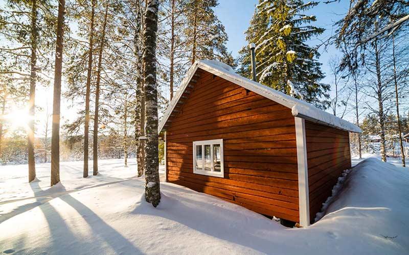 cabana-clasica-viaje-a-laponia-sueca
