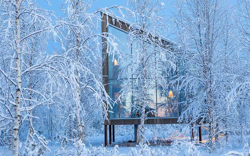 cabana-de-lujo-grande-en-laponia-sueca-viajes-a-laponia