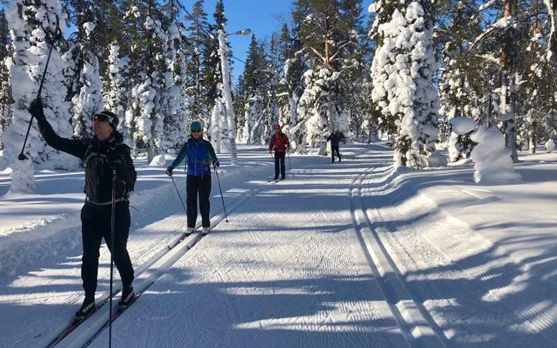 esqui-a-fondo-viaje-laponia-sueca