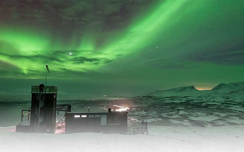 estacion-ver-auroras-boreales-laponia-sueca