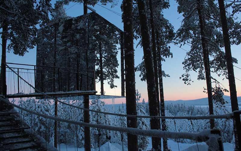 exclusivos-alojamientos-viajes-a-laponia-sueca