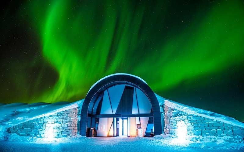 hotel-de-hielo-kiruna-laponia-viaje-suecia