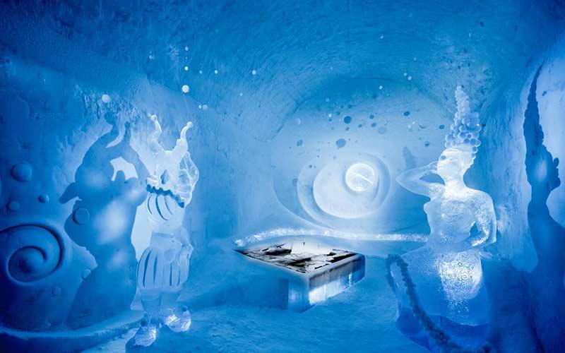 icehotel-interior-kiruna-hotel-de-hielo-suecia-viajes