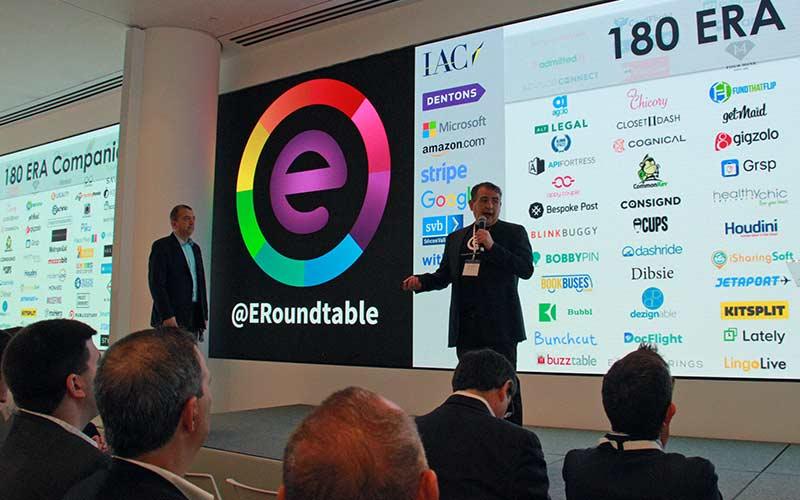 los-10-mejores-start-up-aceleradores-incubadoras-nueva-york