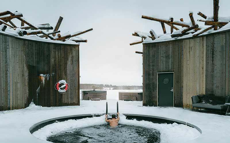 nado-artico-laponia-hoteles-de-lujo-suecia