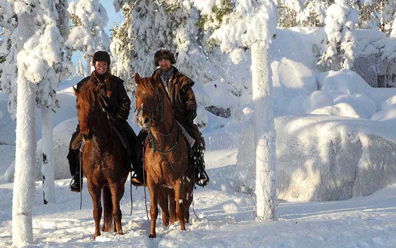 paseo-a-caballo-por-l-a-nieve-viaje-a-laponia-sueca