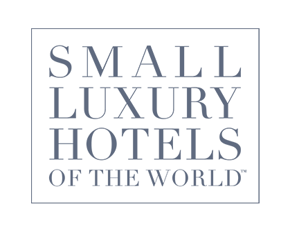 logo-small-luxury-hotels-of-the-world