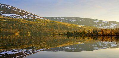 viajar-a-laponia-parque-nacional-Pallas-Yllästunturi