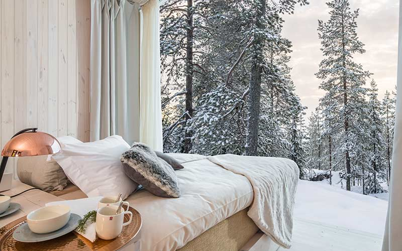 cabana-en-los-arboles-arctic-treehouse-hotel-rovaniemi-viajes-laponia