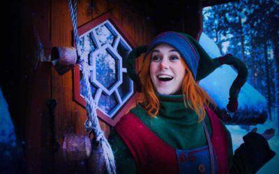 joulukka-bosque-magico-los-elfos-de-papa-noel-viajes-a-laponia