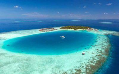 mejores-resorts-maldivas-snorkeling-baros-maldives