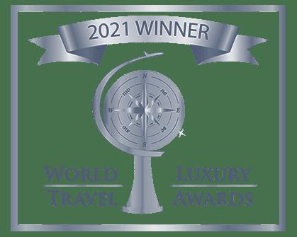 world-travel-awards-2021-next-destinium